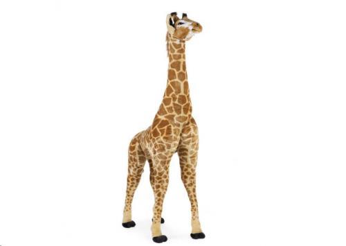GIRAF 180 cm