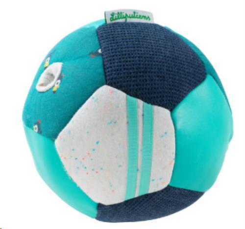 PABLO Activiteitenbal