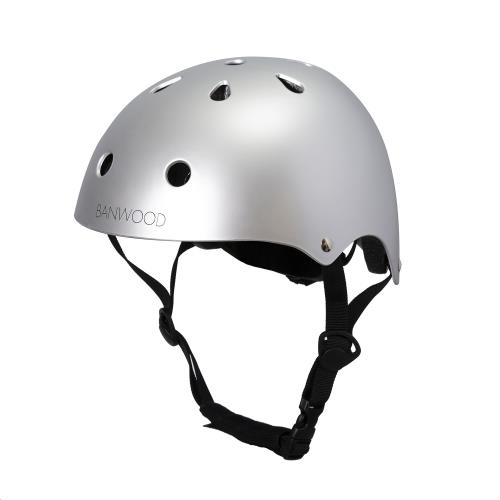 Helm CHROME