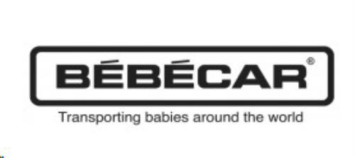 Informeer bij één van onze shops om de volledige Bébécar collectie te bekijken, ze helpen jou graag persoonlijk verder.