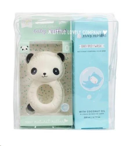 Baby gift set: Boy (S)