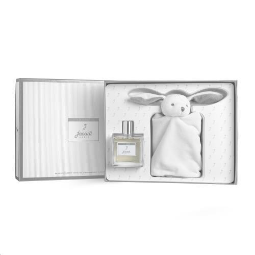 Set Eau De Senteur 100 ml + Gift