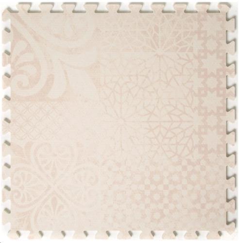 Speeltapijt - Persian Blossom