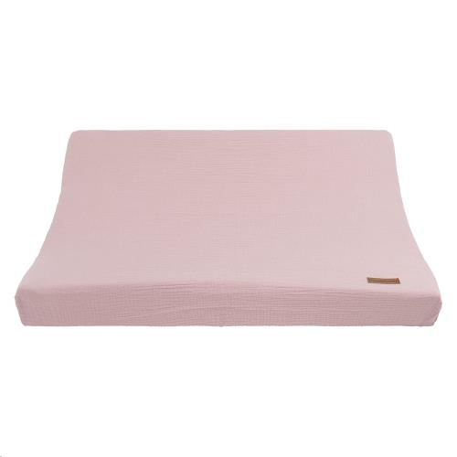 Aankleedkussenhoes Breeze roze