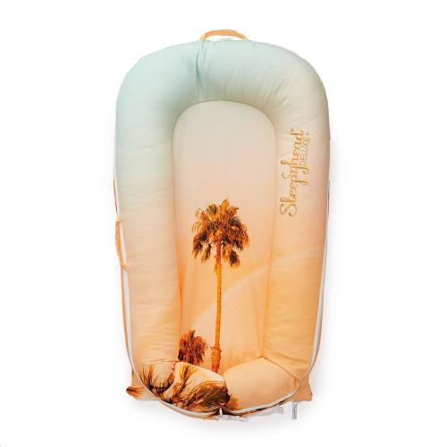 Deluxe+ Cover DESERT PALM