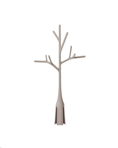 Accessoire Twig antraciet