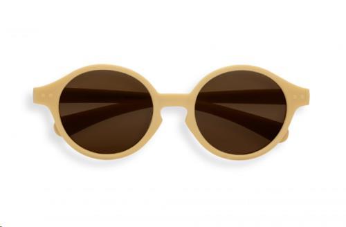 Kids zonnebril Cool Beige