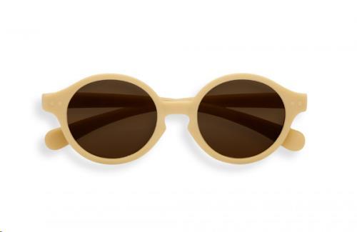 Baby zonnebril Cool Beige