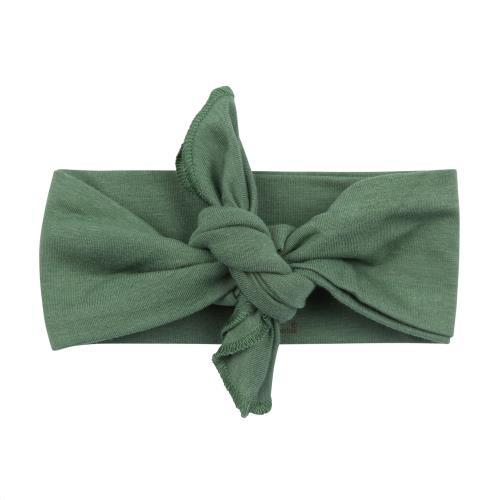 Baby Haarband Aspen Green