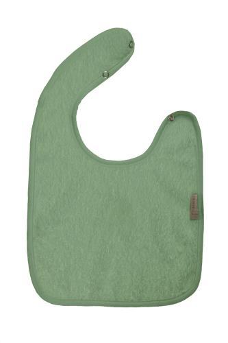 Bavet Groot 26X38cm Drukknoop Linde