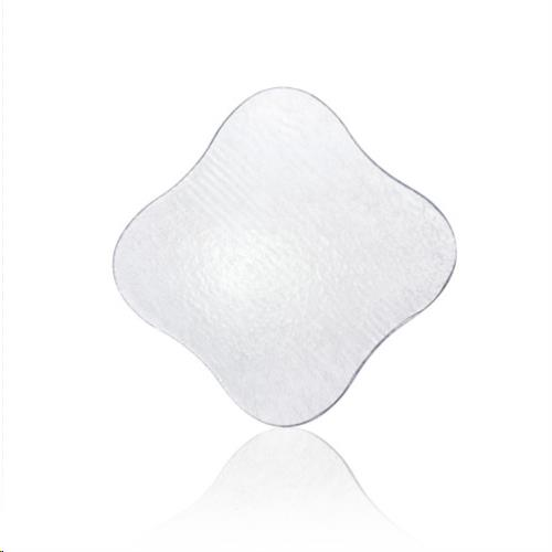 Hydrogel Pads (verpakt per 4 stuks)