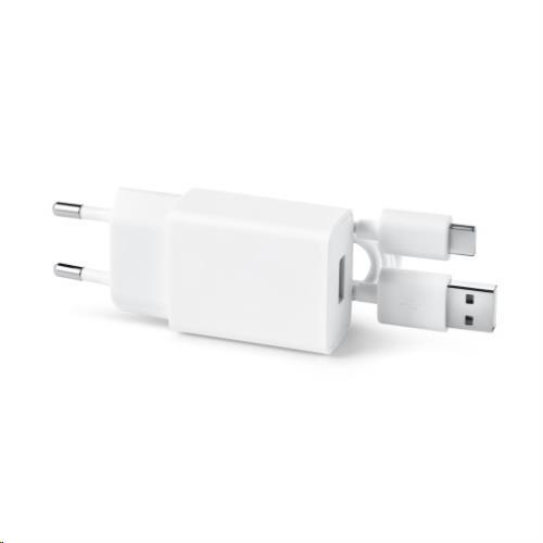 Freestyle Flex Adapter incl. USB aansluiting