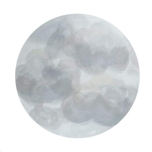 Knoeimat - Ammil Collection - Clouds
