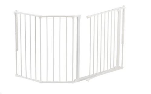 CONFIGURE GATE/FLEX HEKJE M WIT