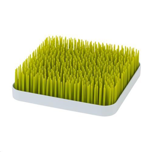 AFDRUIPREK GRASS GROEN