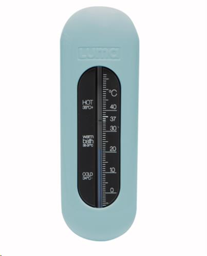 BADTHERMOMETER SILT GREEN