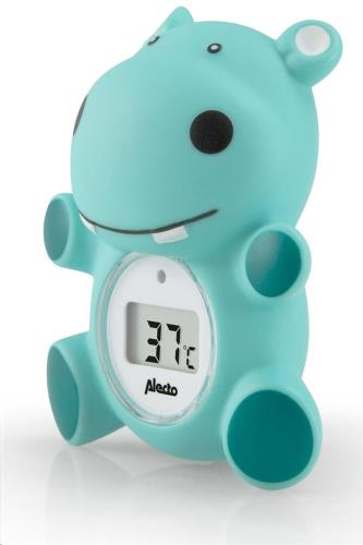 BC-11 - Badthermometer hippo
