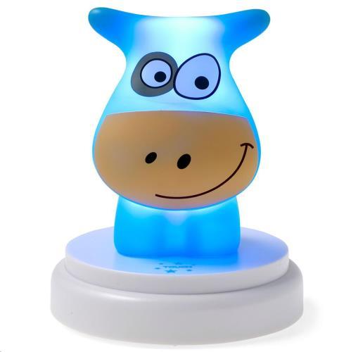 NAUGHTY COW - nachtlampje