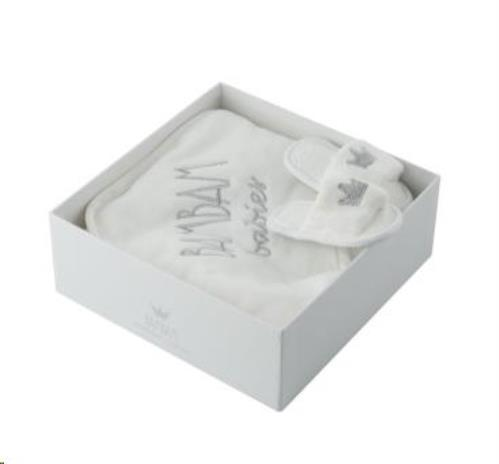Giftbox -  Wellness