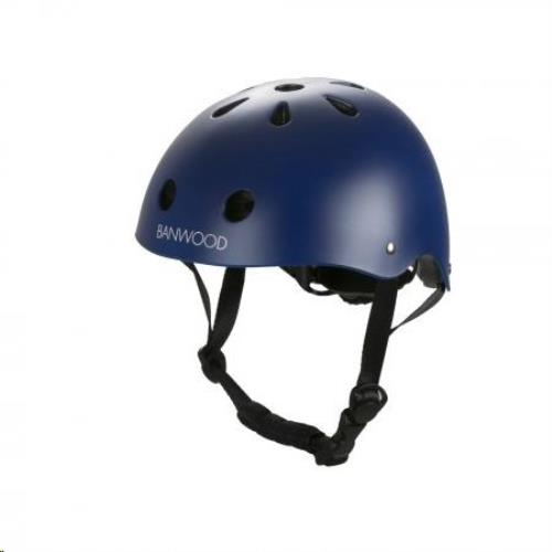 Helm NAVY BLUE