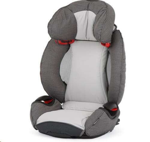 Autostoel MultibobFix Group 2-3 Car Seat M746