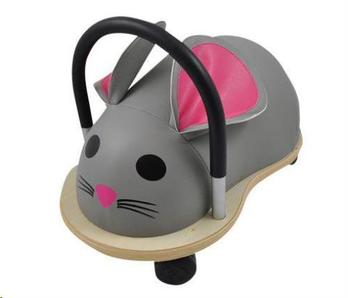 Wheely Bug Mouse Large 3-5 yrs
