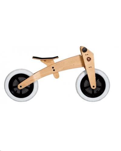 Wishbonebike loopfiets original 2-1