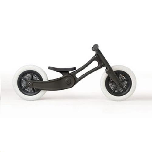 Wishbone Bike 2 in 1 loopfiets Recycled edition RE