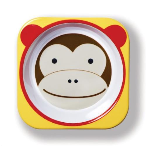 Zoo Kom - Monkey