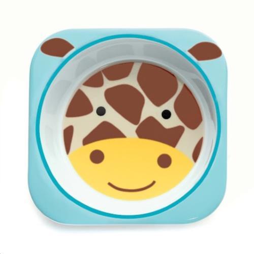 Zoo Kom - Giraffe