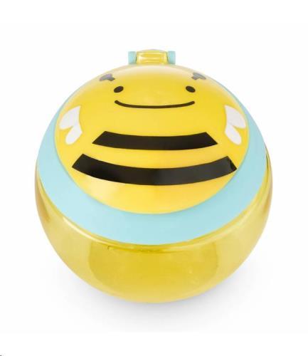 Zoo Snackdoosje - Bee