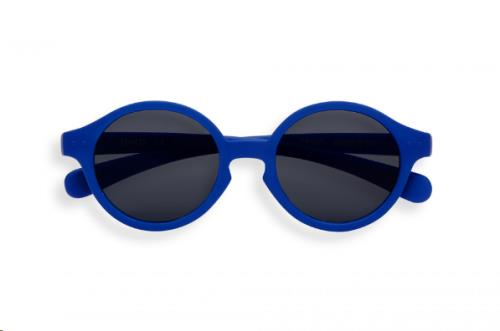 Baby zonnebril Marine Blue (0-12M)