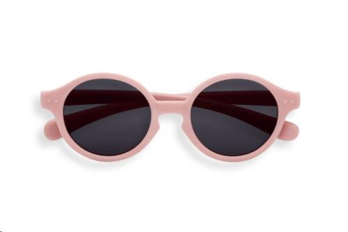 Baby zonnebril Pastel Pink (0-12M)