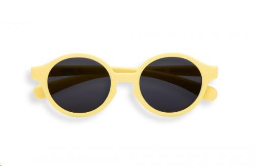 Baby zonnebril Lemonade