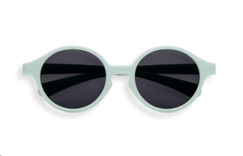 Kids zonnebril Sky Blue (12-36M)