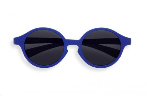 Kids zonnebril Marine Blue (12-36M)