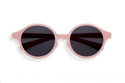 Kids zonnebril Pastel Pink (12-36M)