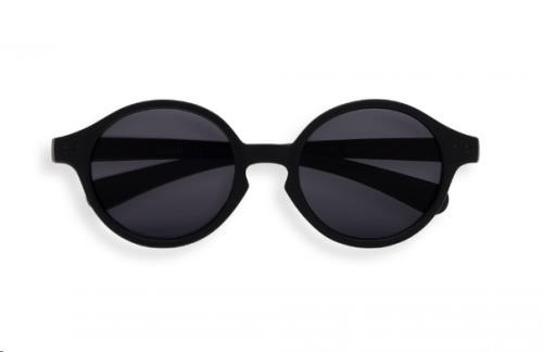 Kids zonnebril Black (12-36M)