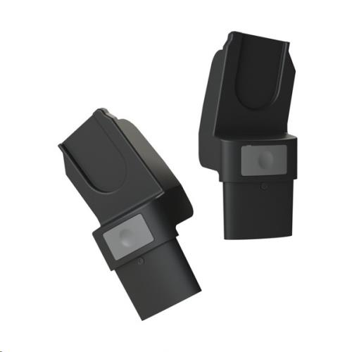 Day² / Day³ autostoel adapters