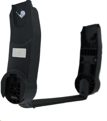 Autostoel adapters Hub
