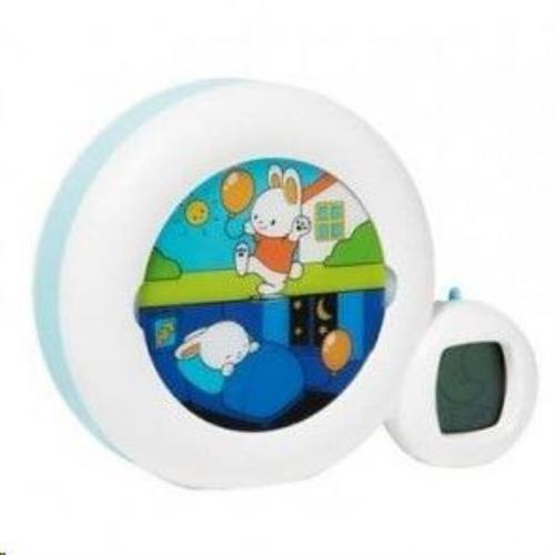 Kid'sleep wekker Moon