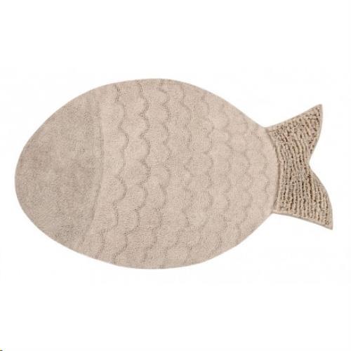 Big Fish 110 x 180