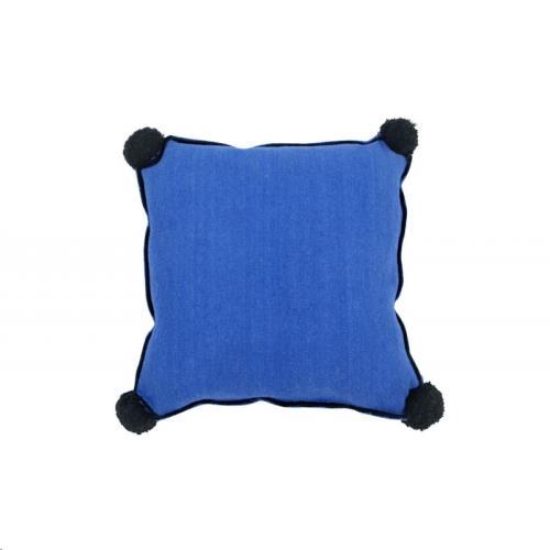 Cushion Square Klein / Cojín Square Klein 40 x 40
