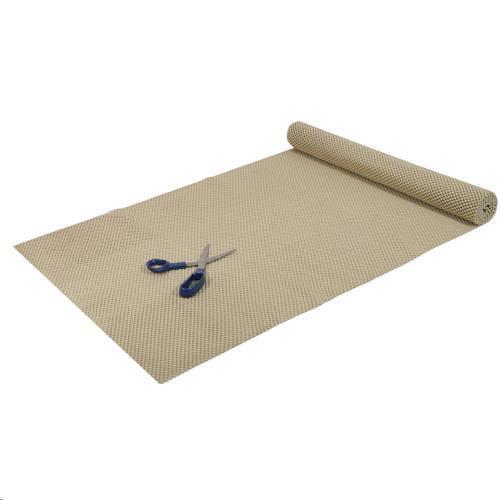 Anti-slip mat - 110 x 150