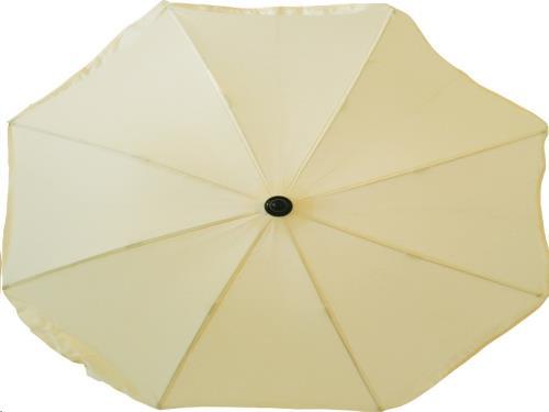 parasol ecru
