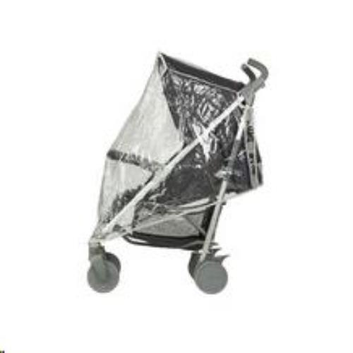 UNIVERSELE REGENHOES BUGGY
