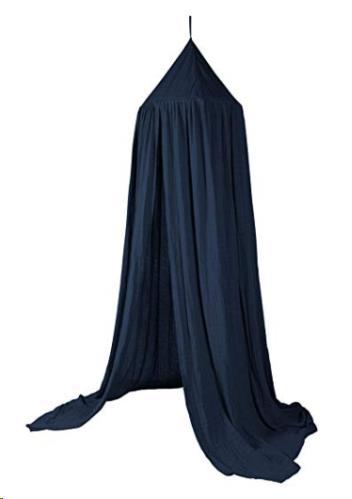Canopy / klamboe royal blue