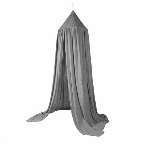 Canopy / klamboe grey