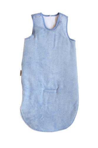 WINTERSLAAPZAK ZM 70 cm 517 - Soft blue