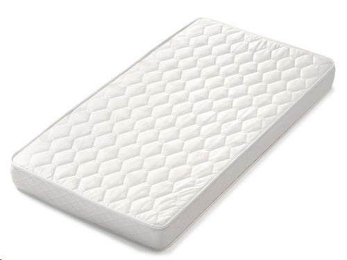 MATRAS MYTHOS SWISS TENCEL POLYETHER SG25  90X200X12